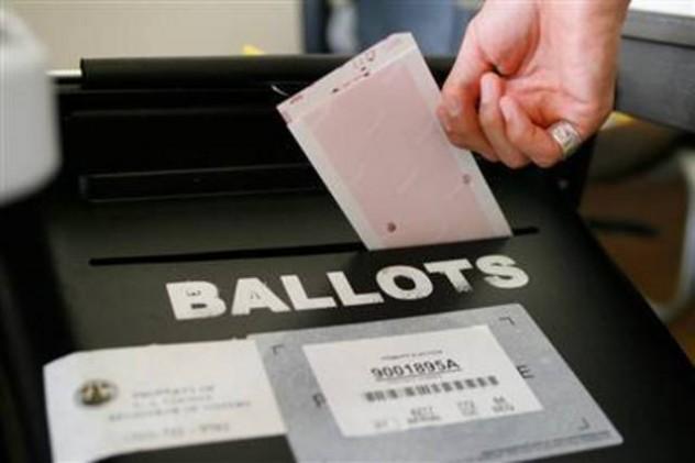 ballot-e1373925181385