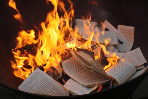 burning-e1373925158390