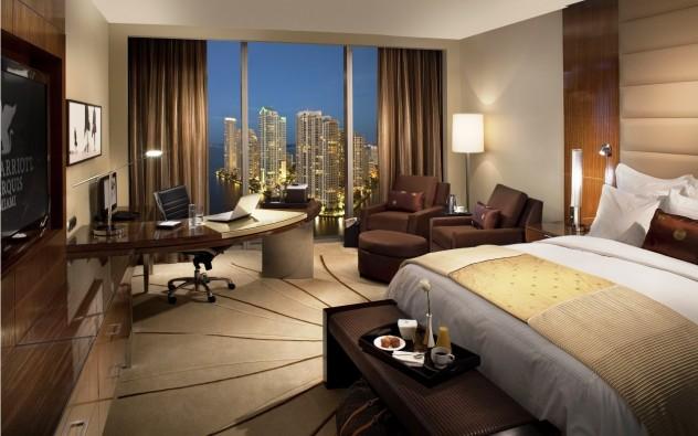hotel-e1373925132213