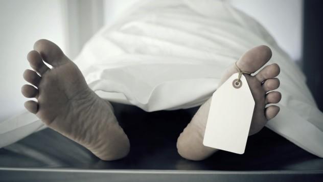 morgue-fridge-e1373925146550