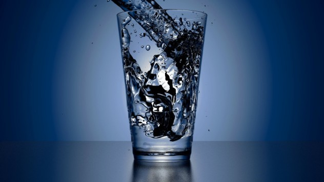 water2-e1373925154489