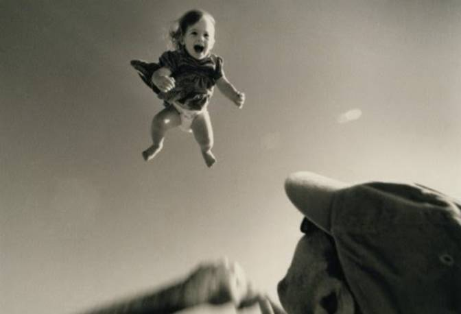 falling-baby-1