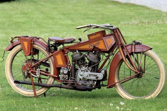 1916-Traub-Motorcycle-