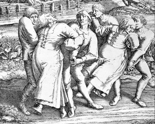 Dancing-Plague-1518