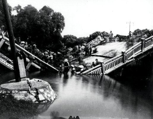 Haicheng-quake-of-1975