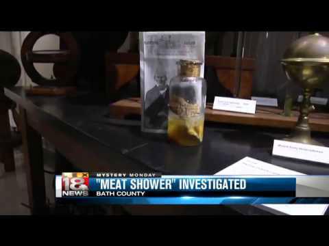 Kentucky-Meat-Shower
