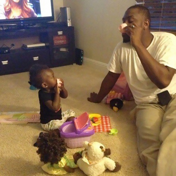 253855-R3L8T8D-600-awesome-dad-fatherhood-moments-10__605