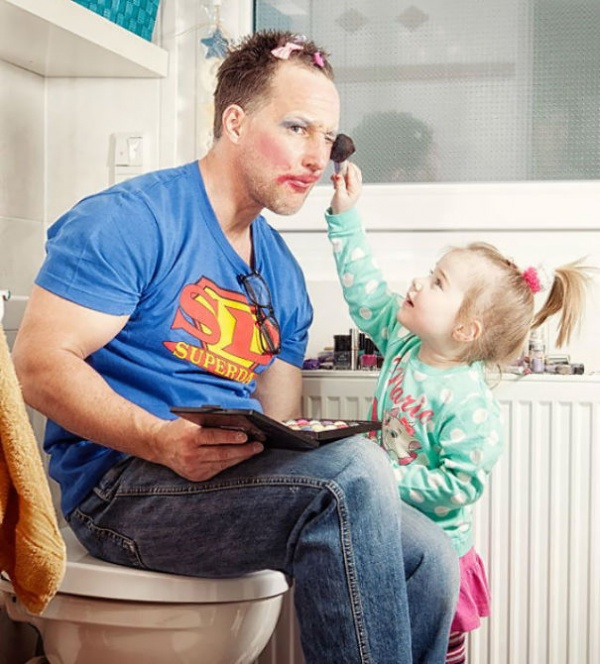 254055-R3L8T8D-600-awesome-dad-fatherhood-moments-2__605