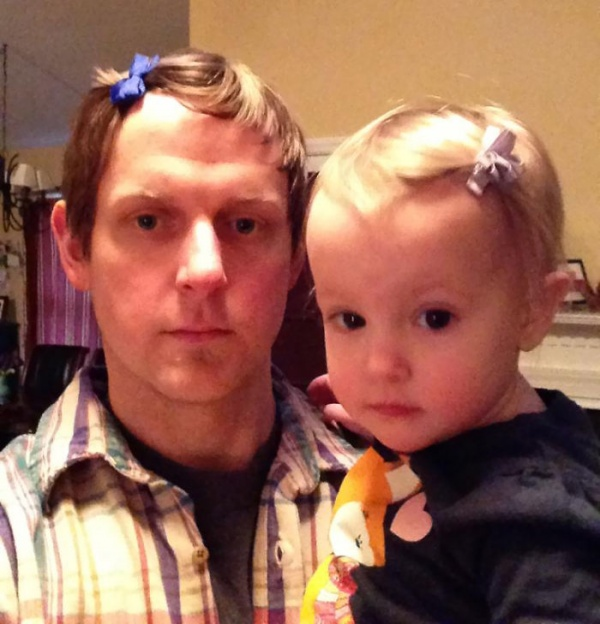 254155-R3L8T8D-600-awesome-dad-fatherhood-moments-6__700