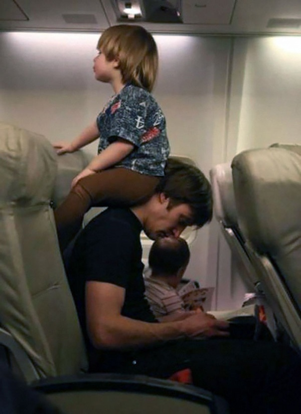 254405-R3L8T8D-600-awesome-dads-fatherhood-18__605
