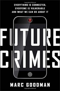 future_crimes_cover
