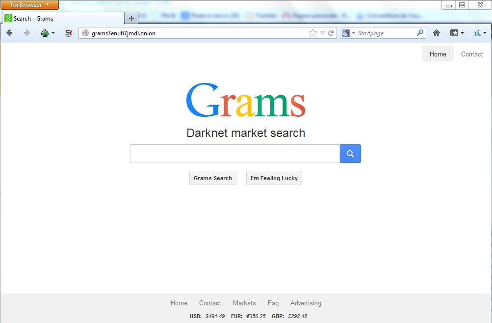 grams