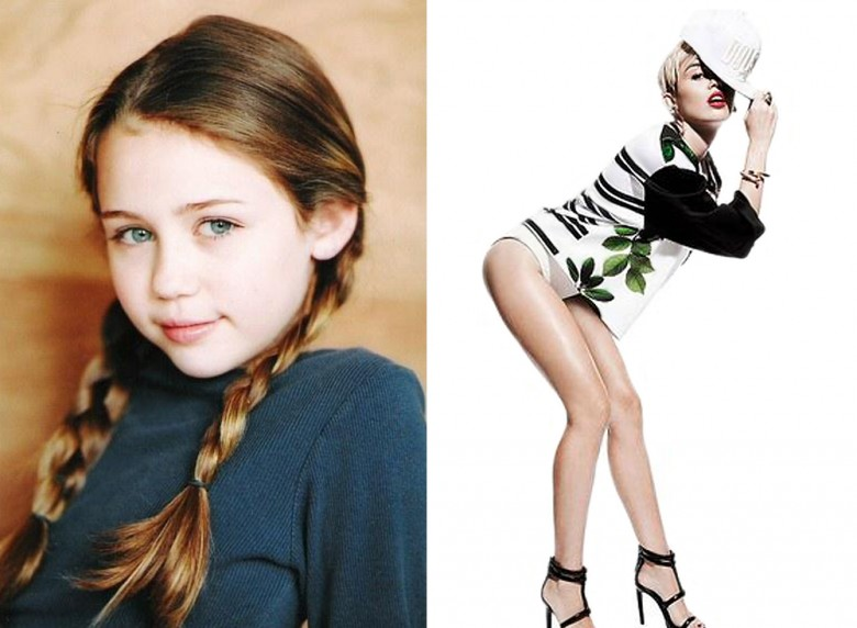 miley-cyrus-as-a-child-copy